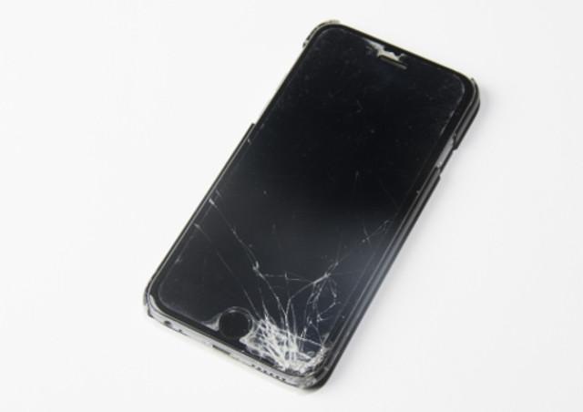 松原でiPhone修理(画面割れ・液晶)をしたい方は【Care Mobile ダイエー桂南店】へ